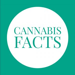 Cannabis Facts, Cannabis Info